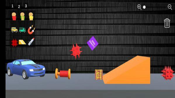 火柴人沙盒模拟器最新版下载