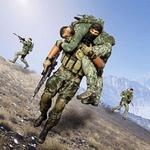 军事突击队