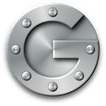 谷歌身份验证器