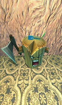 密室逃脱沙漠游戏下载