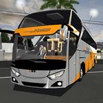 idbs巴士模拟