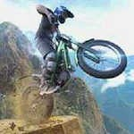 极限摩托5