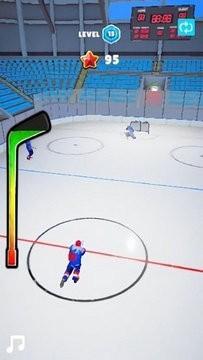 冰球生活3d最新版下载