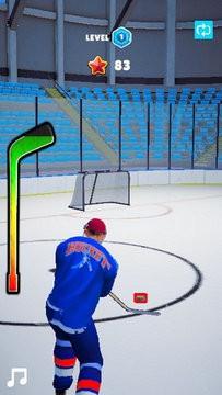 冰球生活3d正式版