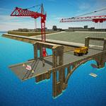 城市桥梁建造者
