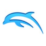 海豚模拟器