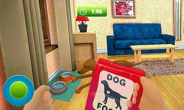 虚拟妈妈模拟器游戏下载