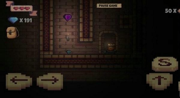 国王的冒险游戏下载