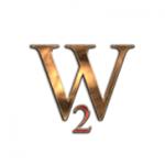 世界文明2