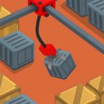 仓库模拟器