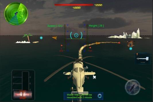 天空狂热战斗机中文版