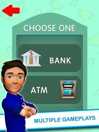 ATM机器模拟器安卓版