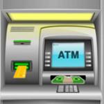 ATM机器模拟器