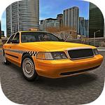 出租车模拟器2016