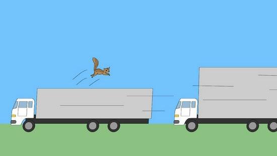 猫跨栏游戏免费下载