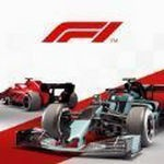 F1经理2022
