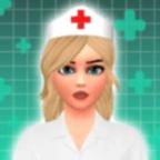 医生模拟器