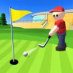 高尔夫俱乐部经理大亨