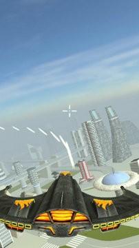 未来机器人大战无限钻石版