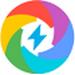google chrome极速浏览器