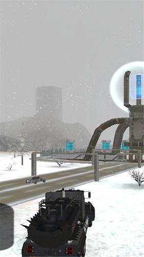 飞龙变形机器人2破解版下载