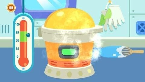 宝宝酸奶糖果工厂手机版