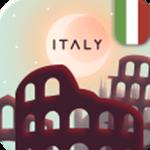 意大利奇迹之地