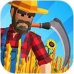 我想当农民