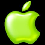 小苹果cf活动助手