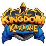 卡纳格王国