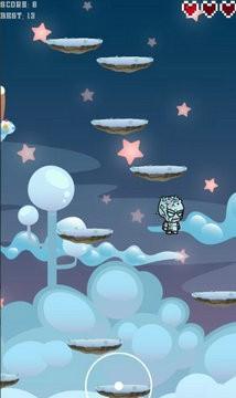 冰人跳跃官方版下载