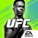 EA运动UFC