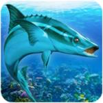 海底怪鱼狩猎模拟