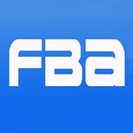 fba街机模拟器