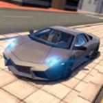 跑车狂热竞速