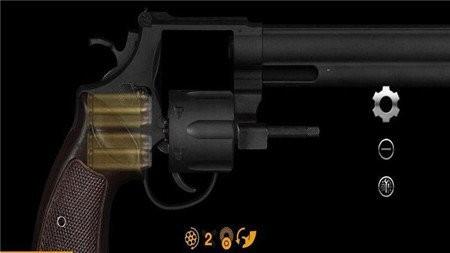 让武器飞模拟器3下载