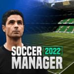 足球经理2022