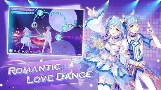 Sweet Dance官网版