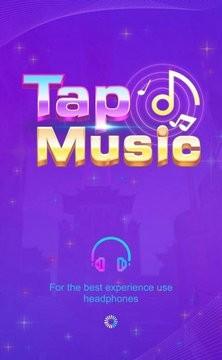 TapMusic