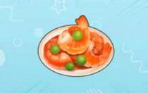 摩尔庄园奇异炸冰虾怎么做 摩尔庄园奇异炸冰虾菜谱介绍