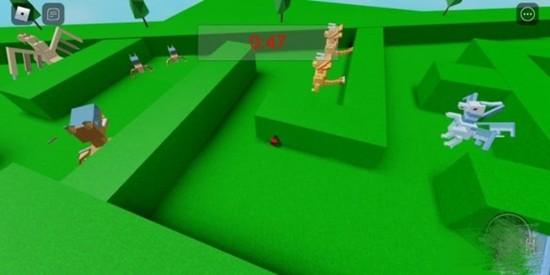 罗布乐思垃圾王模式怎么玩 罗布乐思垃圾王模式玩法攻略