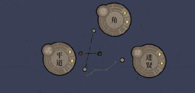 江南百景图星宿玩法入口一览 鸡鸣山星宿关卡玩法攻略图片2