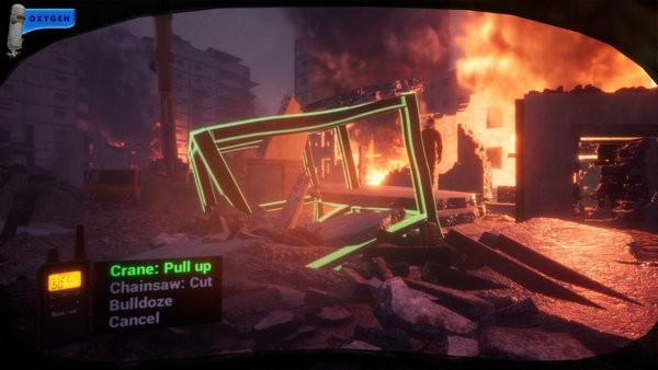 救援行动模拟器游戏下载最新版