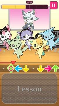 beatcats官方粉丝俱乐部安卓版