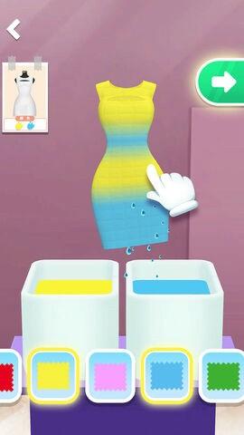 亿万少女的梦游戏免广告版