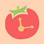 番茄计划 v1.0.0