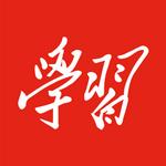 学习强国 v2.27