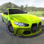 2022汽车驾驶模拟