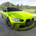 2022汽车驾驶模拟  v4.0