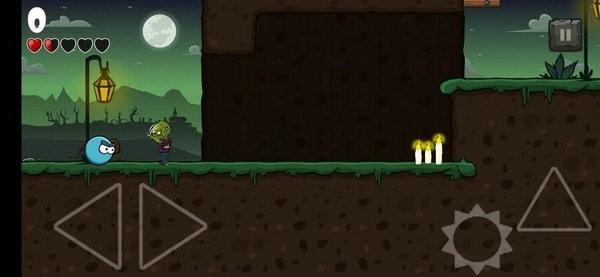 扣球红球比赛安卓版下载